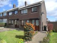3 bed Terraced house for sale in 3, Widecombe Walk...