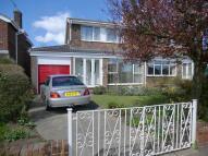 3 bed semi detached house in 15, Merrington Close...