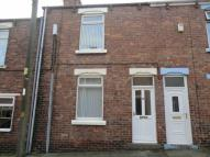 Terraced home for sale in 25, Bertha Street...