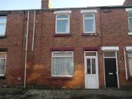 Terraced house in 9, Lightfoot Terrace...