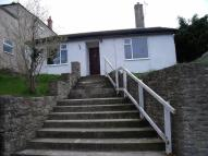 Detached Bungalow in 59a, Upper Town...