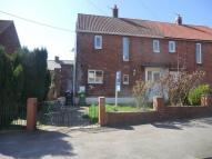 3 bed semi detached home for sale in 58, Coniston Road...