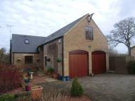 Detached property in Baytree Cottage...
