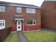 3 bed Terraced property in 66, Skipton Close...