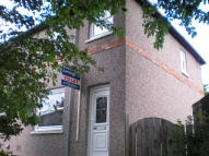 2 bedroom End of Terrace property to rent in Coronation Place...