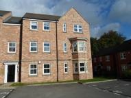 Apartment to rent in Ayr Avenue, Colburn...