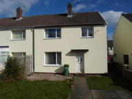3 bed semi detached house in Grange Road, Colburn...