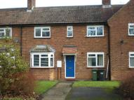2 bedroom Terraced house to rent in Castleton Road...