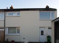 semi detached property to rent in Firefly Walk, Colburn...