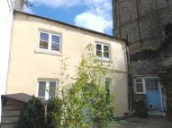 2 bedroom Cottage to rent in Masons Yard, Richmond...