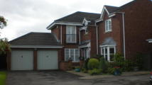 4 bed Detached property to rent in Charles Court, Richmond...