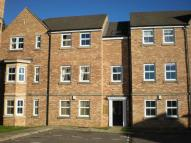 Apartment to rent in AYR AVENUE...