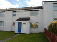 Terraced property in 16 Bedford Close...