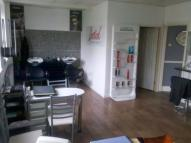 property to rent in Thornbury Road, Isleworth/Osterley, Middlesex. TW7 4QE
