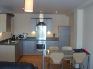 1 bedroom Flat to rent in Newhall Hill, Birmingham...