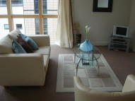 1 bedroom Flat in Canal Wharf...