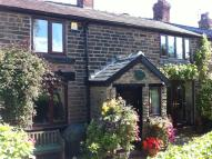 3 bed Terraced property for sale in Briers Brow, Wheelton...