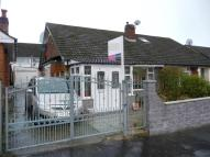Semi-Detached Bungalow for sale in Wigmore Road, Manchester