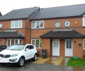 Mews for sale in Burton Rise, Wrexham