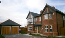 5 bed Detached home in Crown Fields...