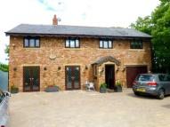 5 bed Detached house in Preston New Road, Preston