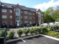 2 bedroom Apartment in Moss Lane, Horwich