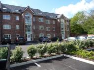 2 bedroom Apartment to rent in Moss Lane, Horwich