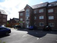 Moss Lane Apartment to rent
