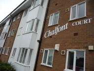 1 bed Apartment in Chalfont Court, Knutsford