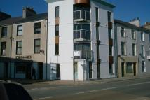 2 bedroom Apartment in Boston Street, Holyhead