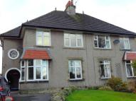 semi detached property for sale in Holme Lane, Keighley