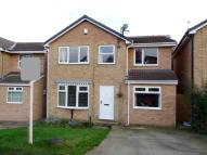 4 bed Detached home for sale in Springbank Close, Farsley
