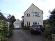 4 bedroom Detached house for sale in Southway, Horsforth