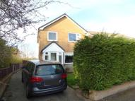 3 bed Detached house for sale in Back Lane, Longton