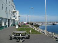 2 bed Apartment to rent in Newry Beach, Holyhead