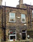 3 bed Terraced property in Bachelor Lane, Horsforth