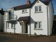 3 bed Detached property in Traeth Atsain, Holyhead