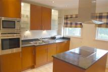 2 bedroom Apartment in Stockmar Grange, Bolton