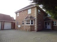 4 bedroom Detached house for sale in Apple Tree Mews, Willerby