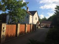 Detached property for sale in Bobbies Lane, Eccleston