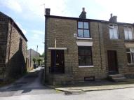 End of Terrace house for sale in Duncan Street, hORWICH