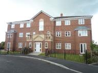 2 bed Apartment in Bellflower Close, Widnes