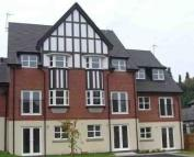 4 bedroom Town House in Freshwater View...
