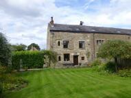 Farm House for sale in Crosse Hall Fold, Chorley