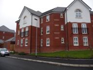 2 bedroom Apartment in Hardy Close, Dukinfield