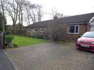 Detached Bungalow for sale in Pear Tree Road...