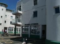 Apartment to rent in Newry Beach, Holyhead