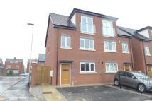 4 bed new development for sale in Kingswood...