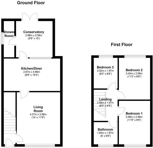 10 Winsmoor Drive - Floorplan.jpg
