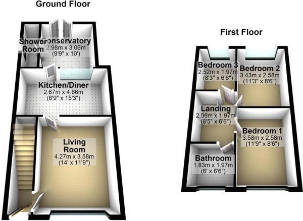 10 Winsmoor Drive - Floorplan 3D.jpg